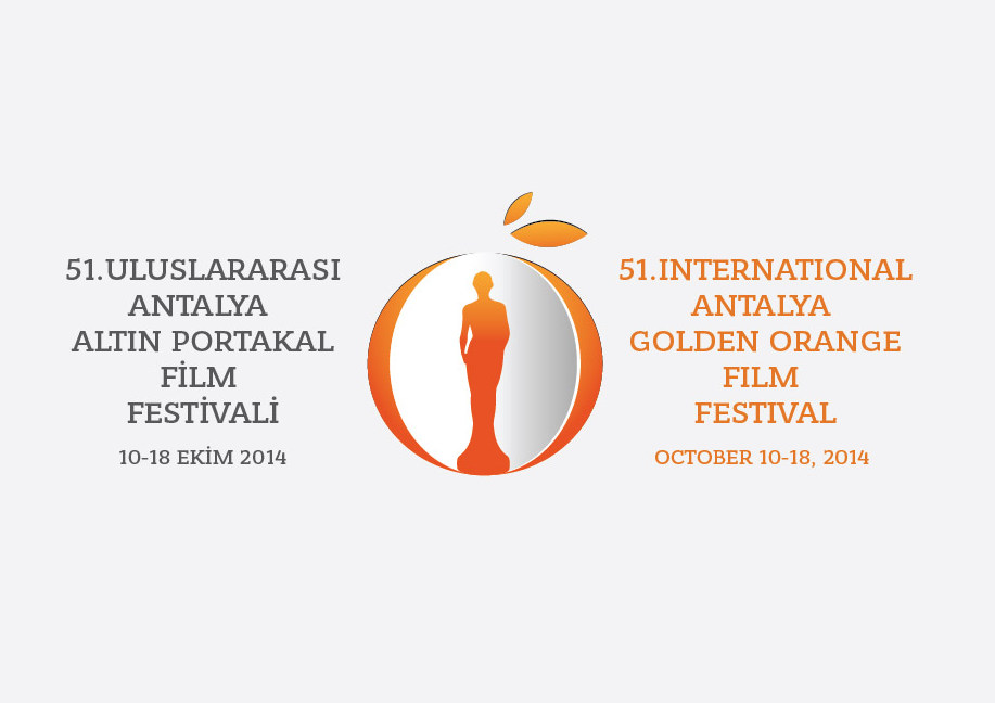 51-Uluslararasi-Antalya-Altin-Portakal-Film-Festivalinin-Ulusal-Uzun-Metraj-Film-Yarismasi-