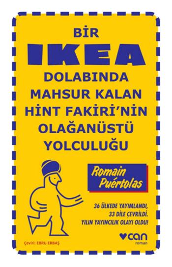 Bir-ikea-Dolabinda-Mahsur-Kalan-Hint-Fakirinin-Olaganustu-Yolculugu-romain-puertolas