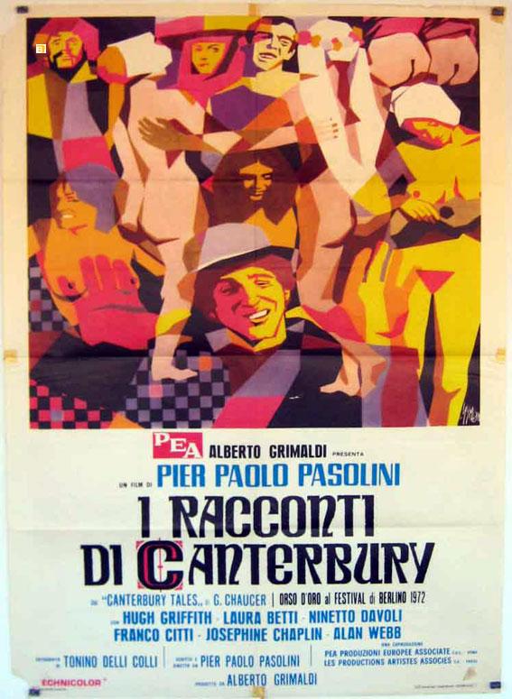 Canterbury-Tales-1972-Pier-Paolo-Pasolini