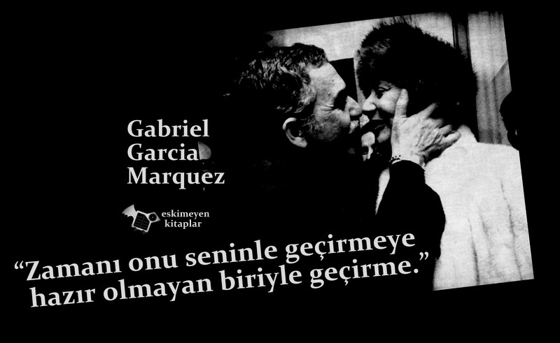 Gabriel-Garcia-Marquez-sozleri