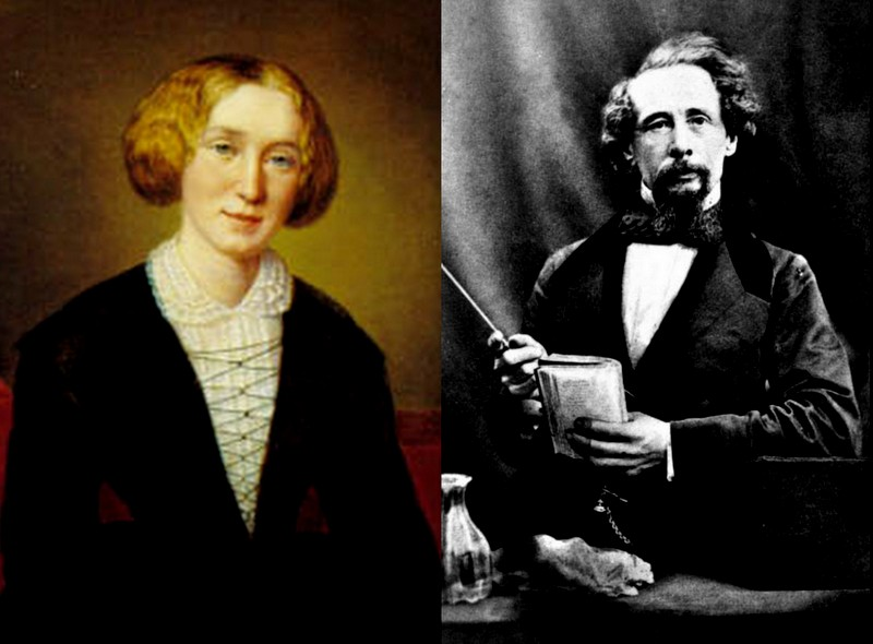 charles-dickens-mary-anne-george-eliot