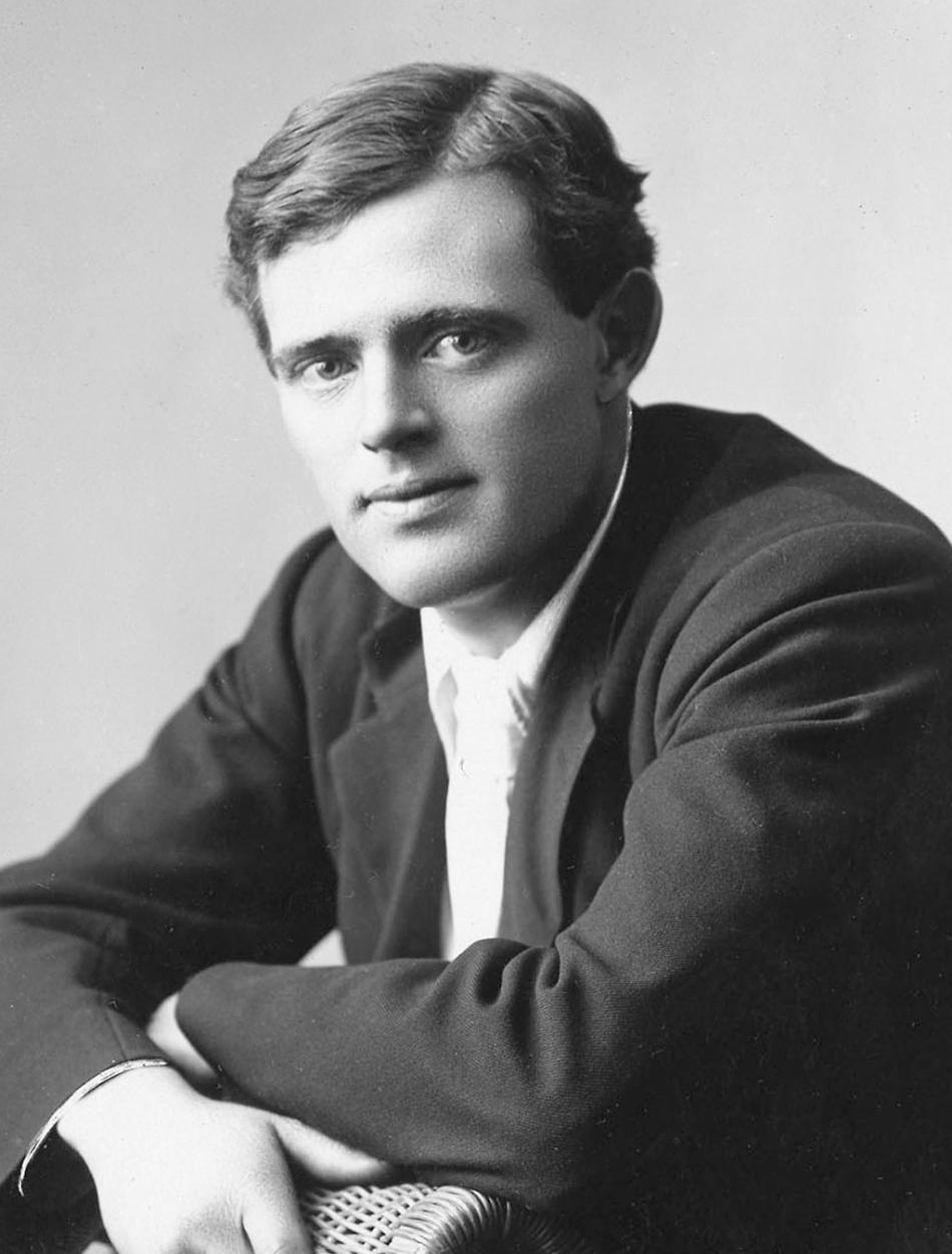 jack london Jack london, san francisco, california 175,770 likes 159 talking about this jack london (1876-1916) was adventurer, war correspondent, novelist, and.