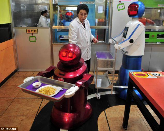 otomatik-mutfak-robotlari