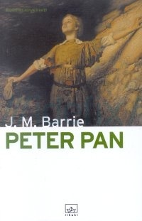 peter-pan-ile-wendy-James-Matthew-Barrie
