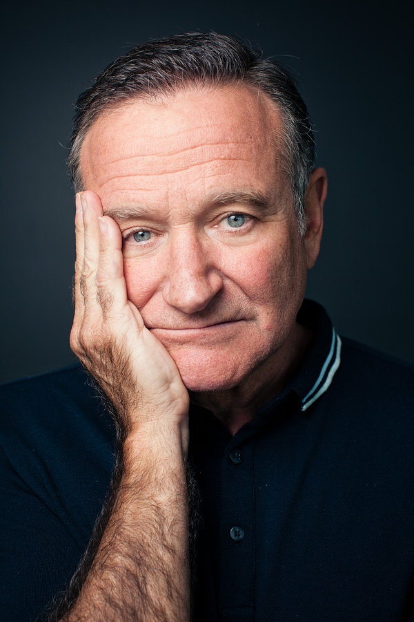 robin_williams-intihar