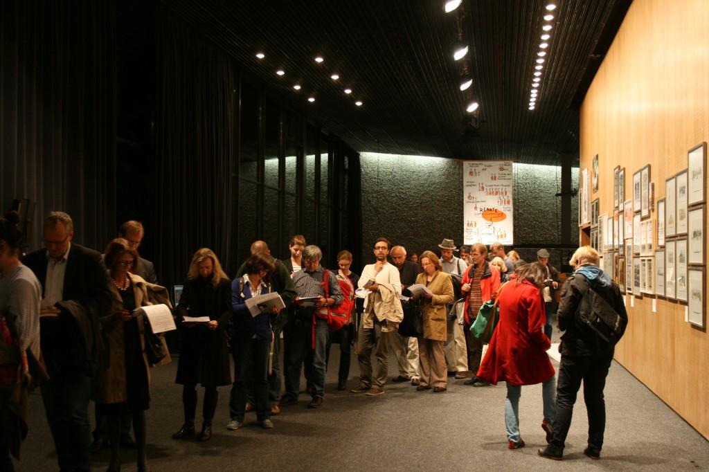 14-uluslararasi-berlin-edebiyat-festivali