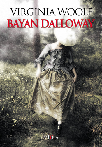 Bayan-Dalloway-Virginia-woolf