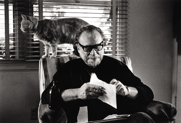 Charles-Bukowski-cats-2