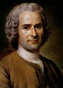 Jean-Jacques-Rousseau