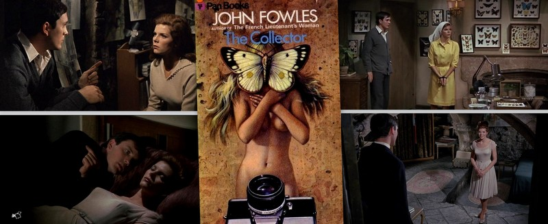 Koleksiyoncu-the-collector-movie-john-fowles