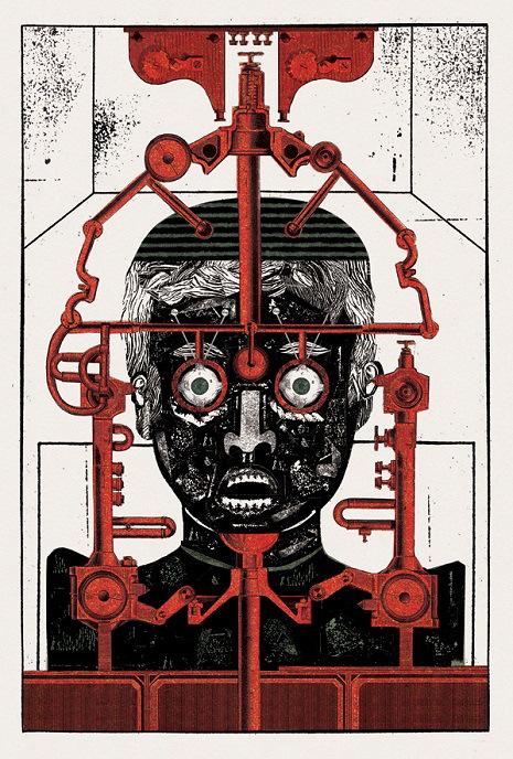 Otomatik-Portakal-Anthony-Burgess