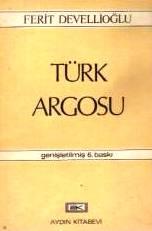 Turk-argosu-ferit-devellioglu