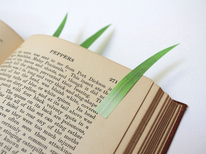 cimen-grass-bookmarks-kitap-ayraci-2