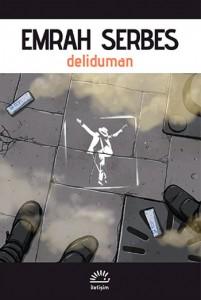 deliduman-emrah-serbes