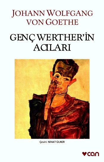 genc-wertherin-acilari_goethe