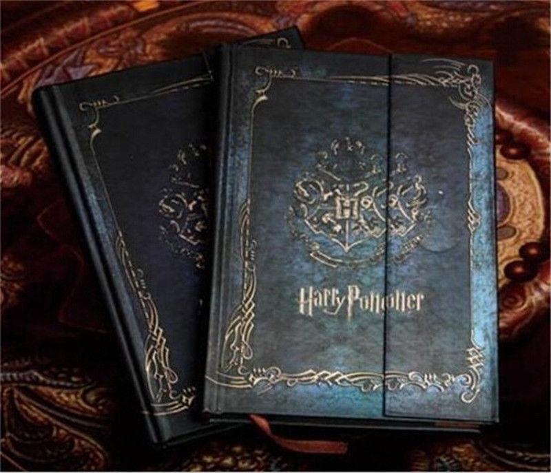 harry-potter-gezi-defteri