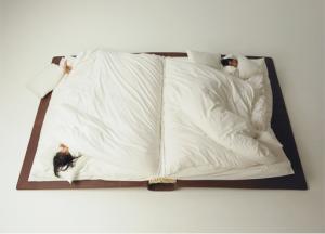 kitap-seklinde-yatak