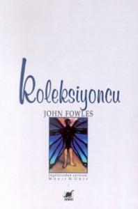 koleksiyoncu-john-fowles