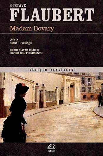 madam-bovary-gustave_flaubert