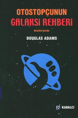 otostopcunun-galaksi-rehberi-douglas-adams