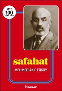 safahat-mehmet-akif-ersoy