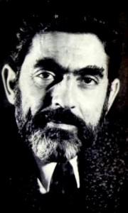 umit-Yasar-Oguzcan-