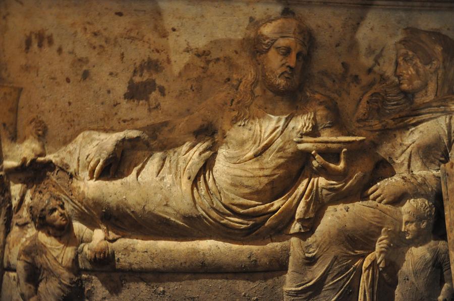 kral-hekatomnos-anit-mezarinda-en-uzun-siir-bulundu-1