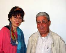 Dalia-Eshkenazi-Landau_Bashir-Khairi
