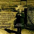 ahmet_hamdi-tanpinar-bekleyecegim-siiri