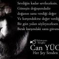 can-yucel-her-sey-senden-gizli-siiri