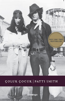 coluk-cocuk-patti-smith