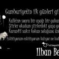 ilhan-berk_uc-kez-seni-seviyorm-diye-uyandim-siiri