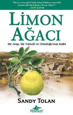 limon-agaci-sandy-tolan
