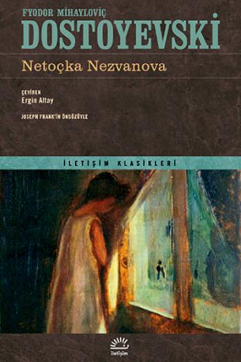 netocka-nezvanova-fyodor-mihaylovic-dostoyevski