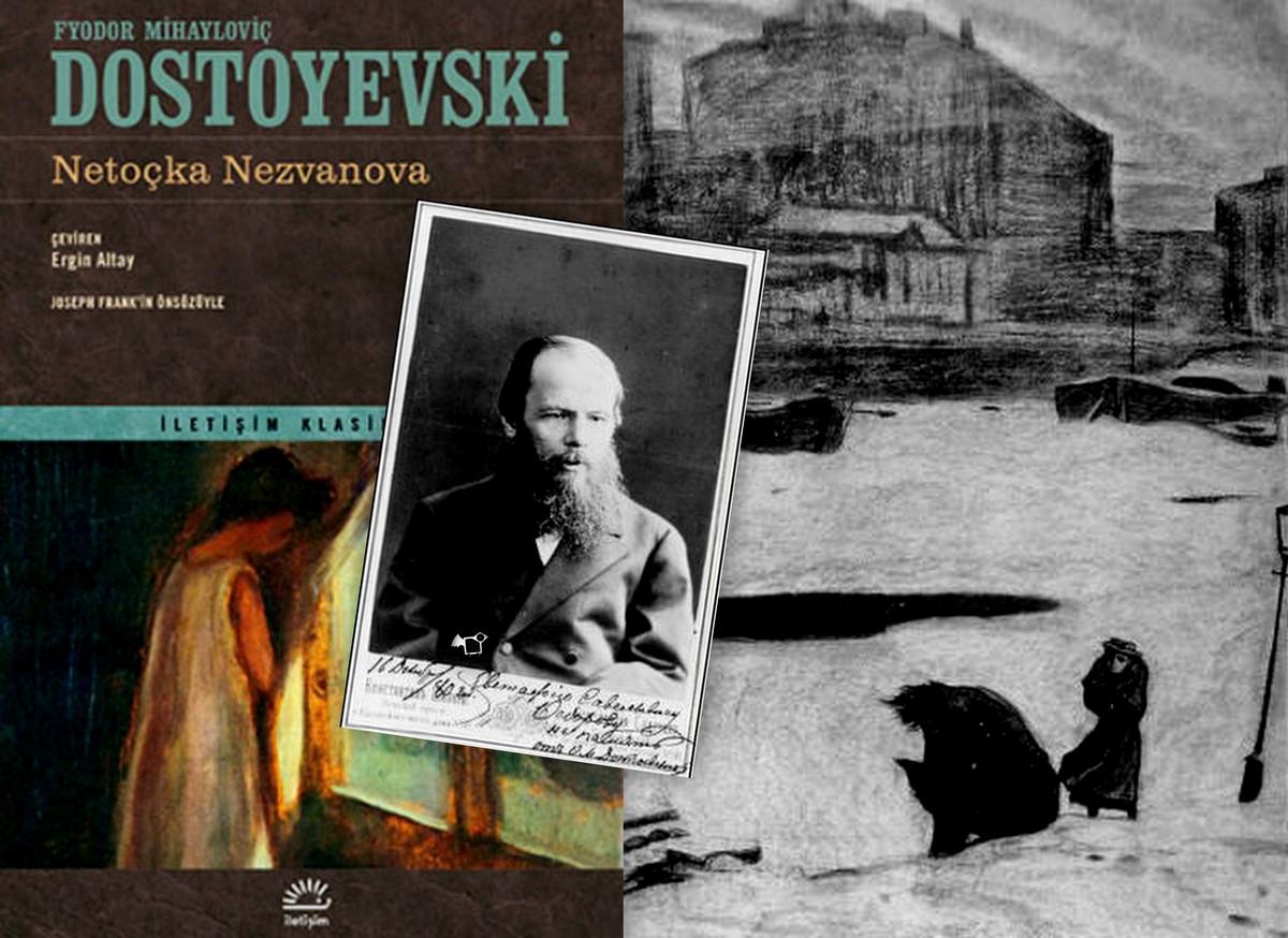 netocka-nezvanova-fyodor-mihaylovic-dostoyevski_1846