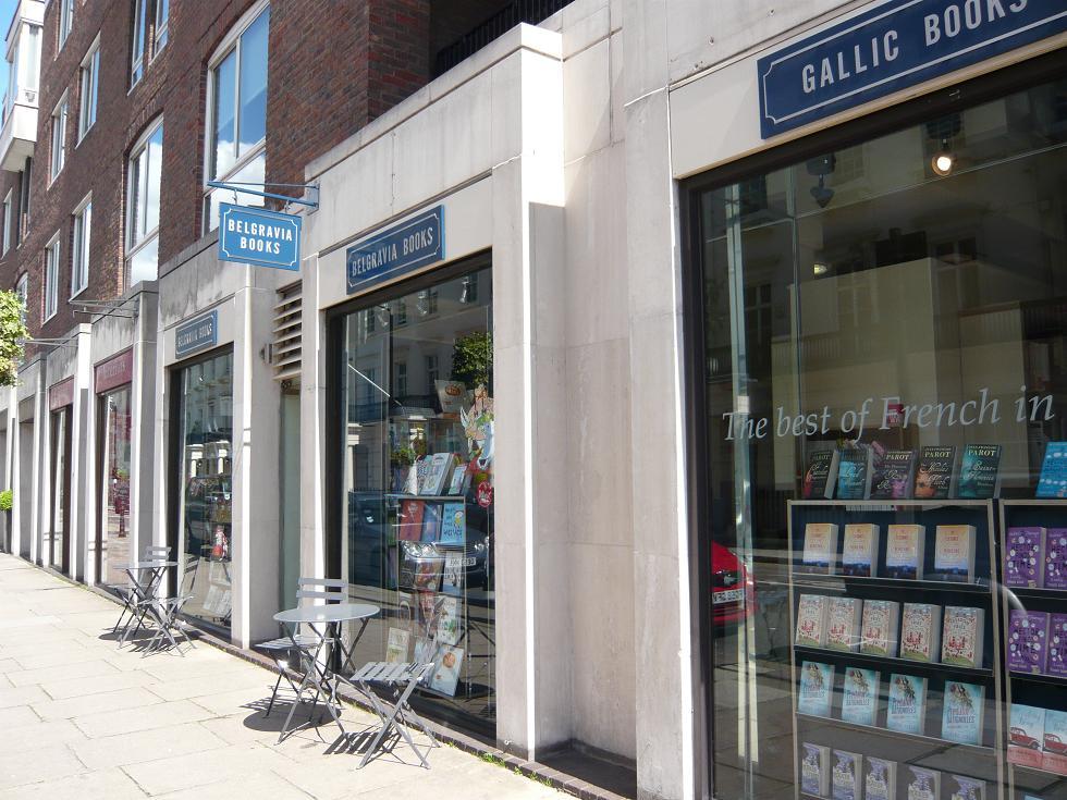 Belgravia-Books-london-2