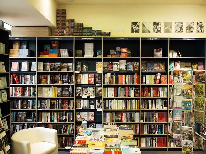 Belgravia-Books-london-3