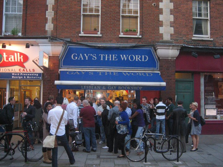 Gays-The-Word-bookshop-london-3