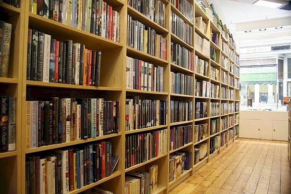 Goldsboro-Books-london-5