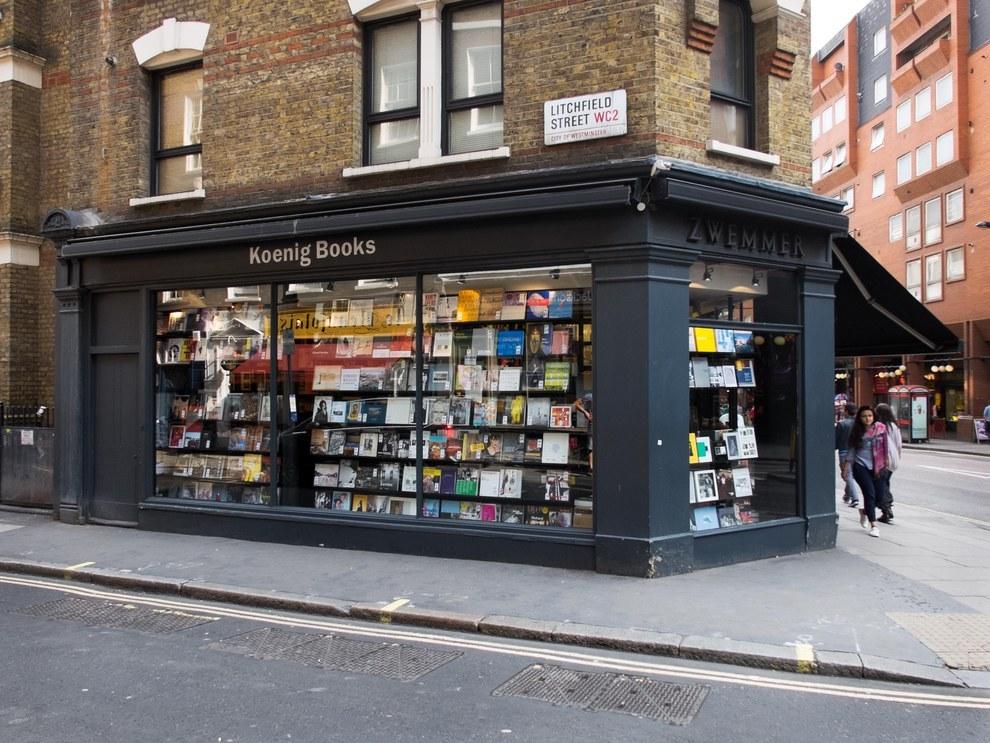 Koenig-Books-london-1
