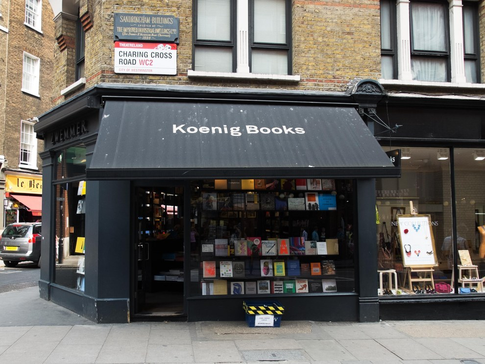 Koenig-Books-london-2