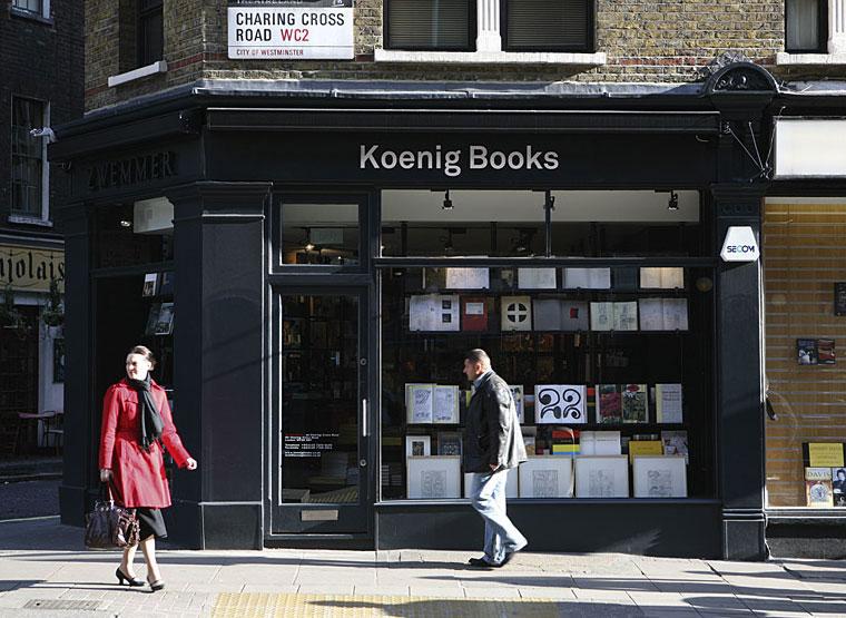 Koenig-Books-london-3