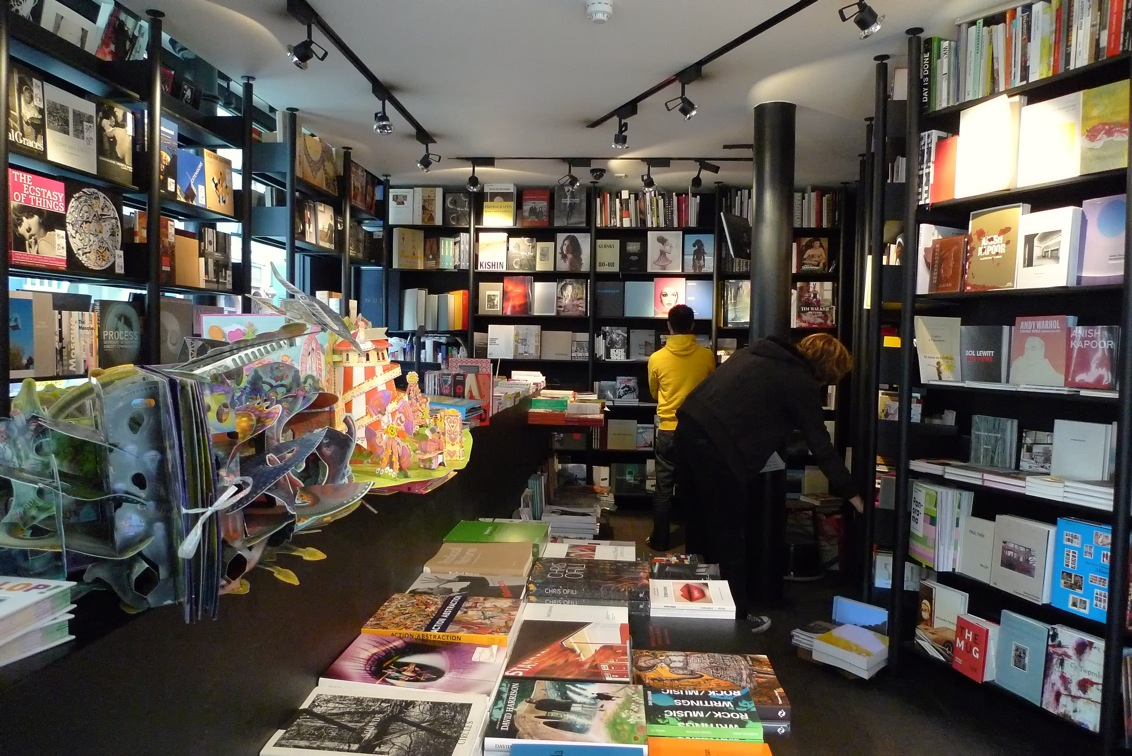 Koenig-Books-london-7