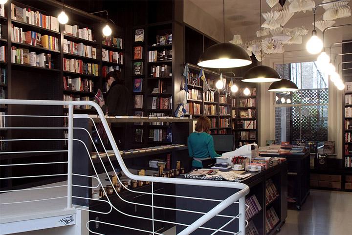 LUTYENS-RUBINSTEIN-bookshop-4