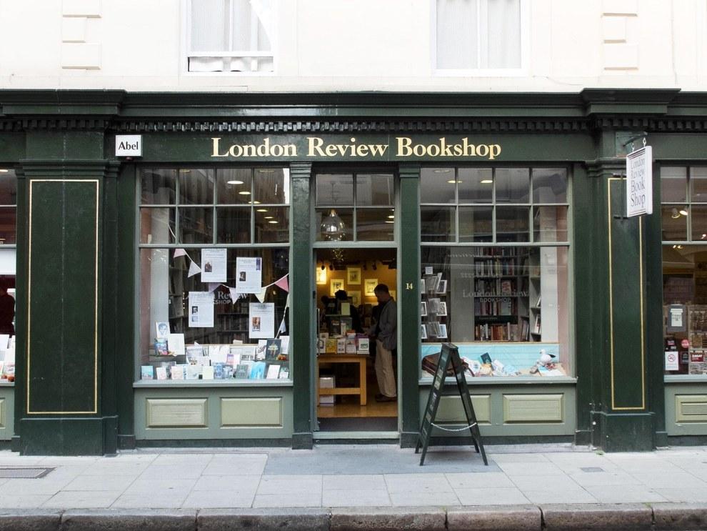 London-Review-Bookshop-1