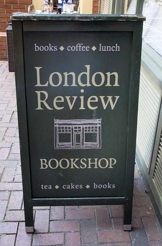 London-Review-Bookshop-3