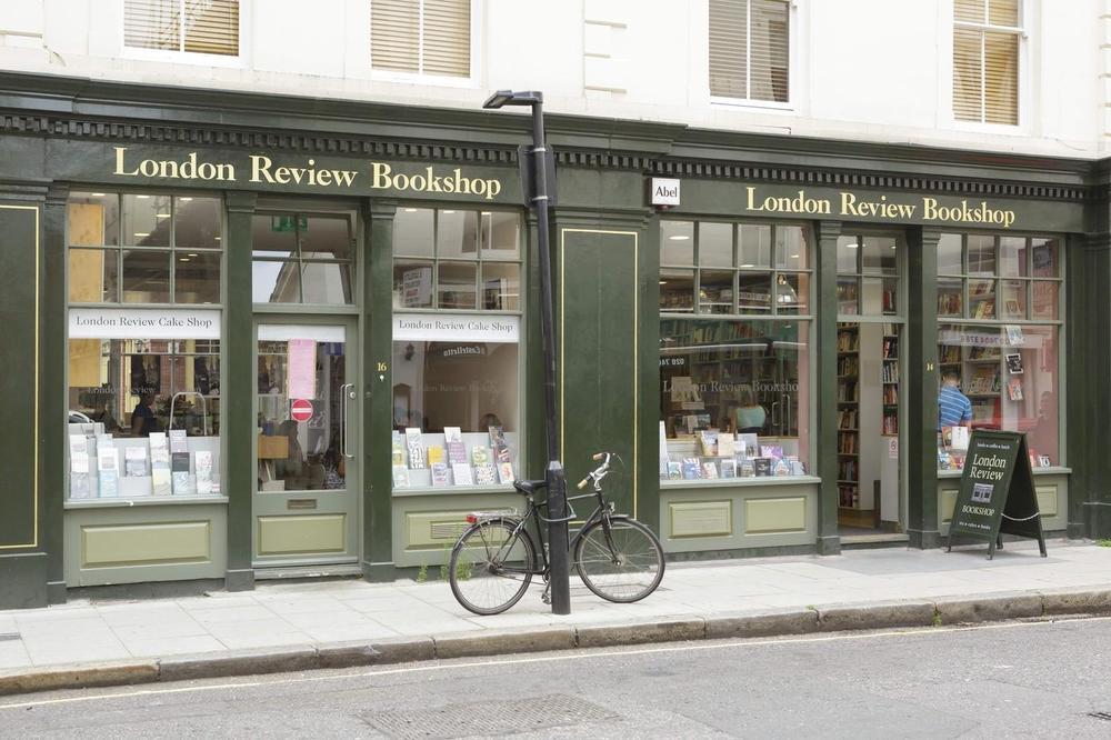 London-Review-Bookshop-5