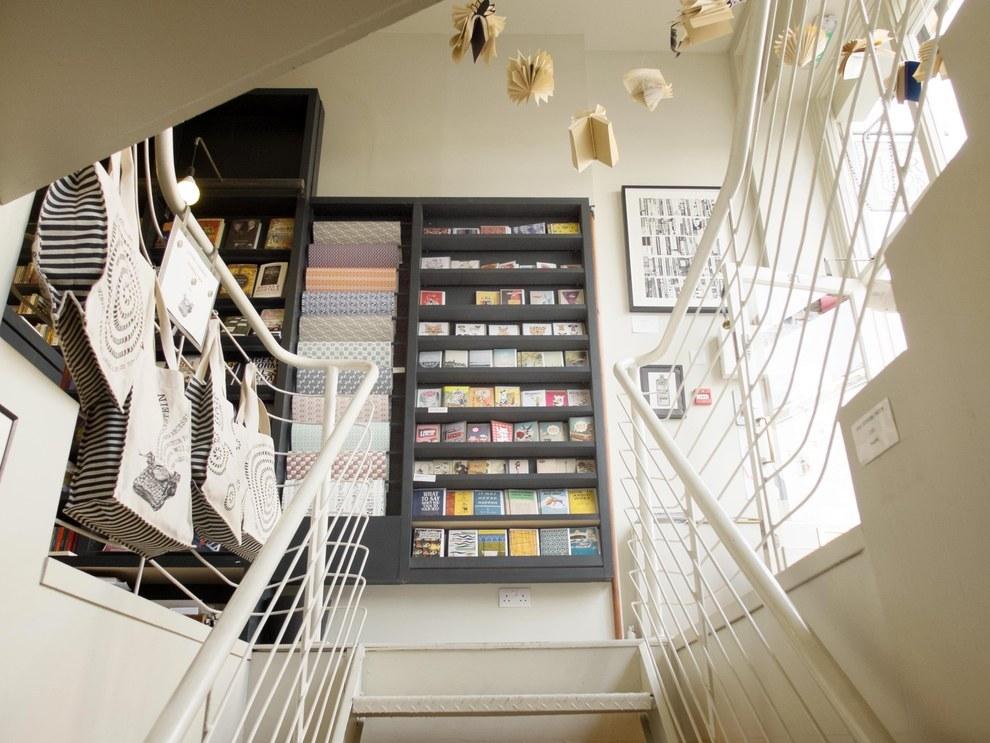Lutyens-Rubinstein-bookshop-2