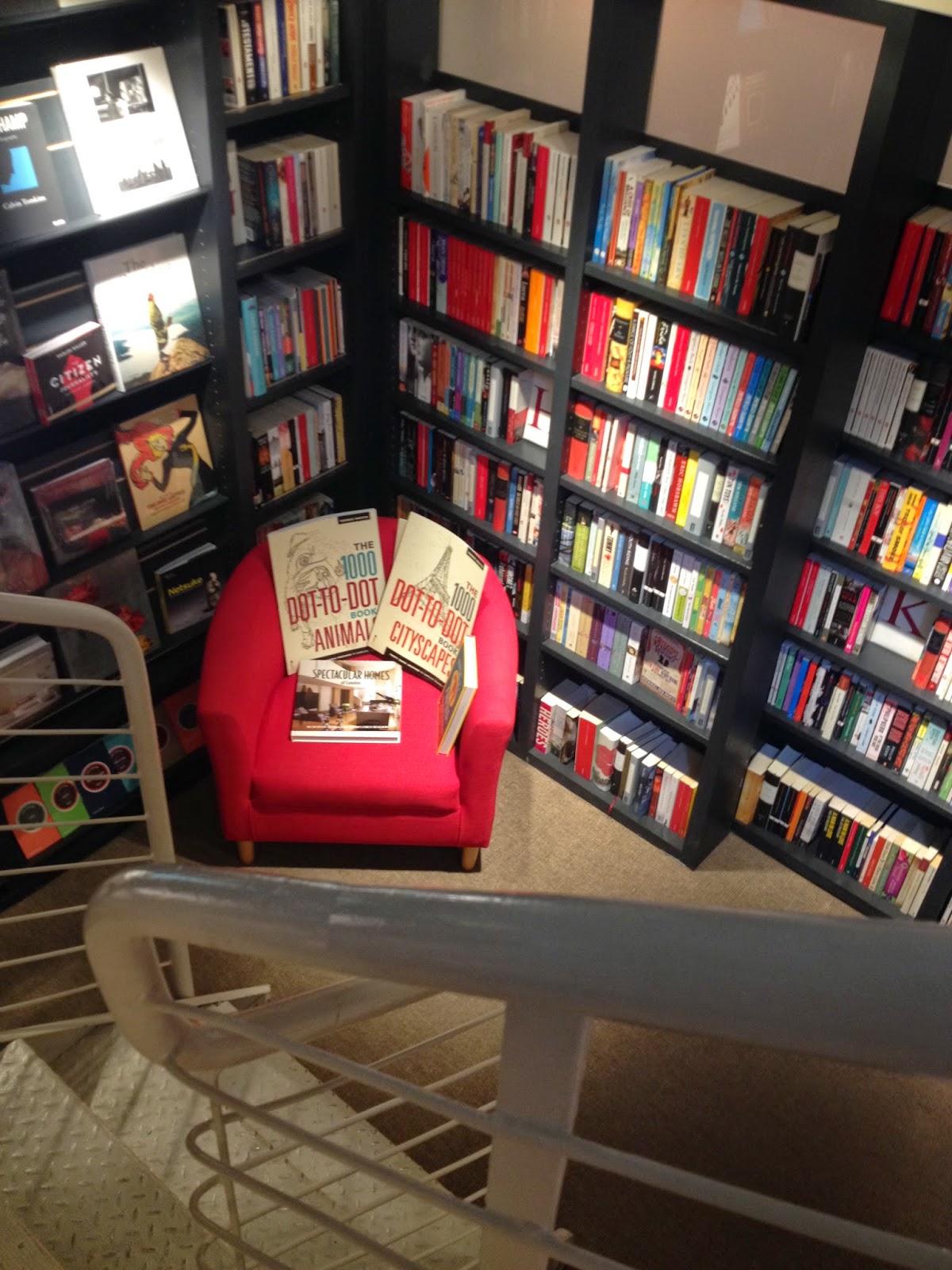 Lutyens-Rubinstein-bookshop-6