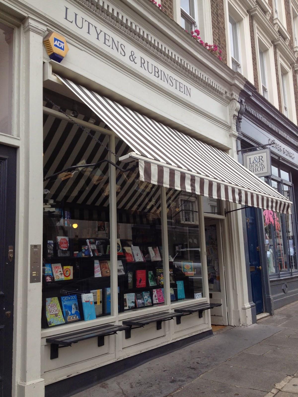 Lutyens-Rubinstein-bookshop-7
